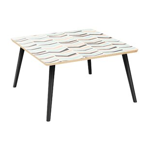 Scalf Coffee Table