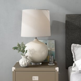 Edgebrooke 32 Table Lamp