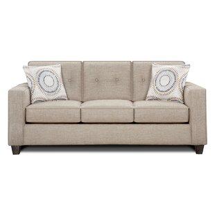 Leach Sofa