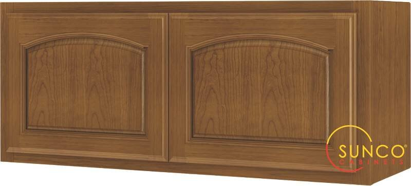 sunco inc 15 x 36 kitchen wall cabinet wayfair rh wayfair com 36 x 24 kitchen wall cabinet 36 wide kitchen wall cabinet