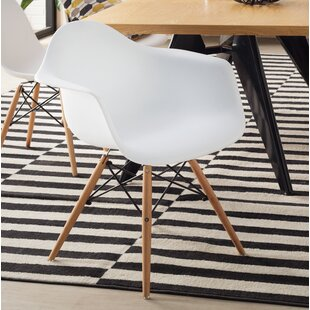 Brook Dining Chair (Set of 2) by Langley ..