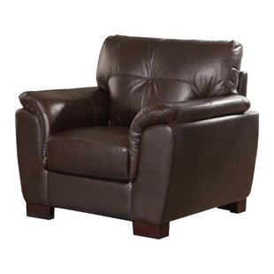 Best Price Curran Club Chair by Darby Home Co