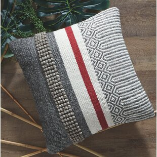 Brisco Indoor Throw Pillow