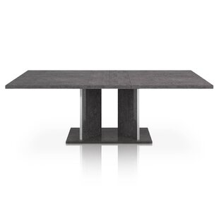 Wade Logan Britney Dining Table
