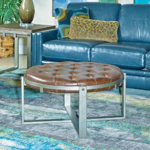 Walden 2 Piece Coffee Table Set Williston Forge