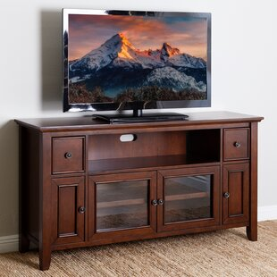 Blackmoor TV Stand for TVs up to 65