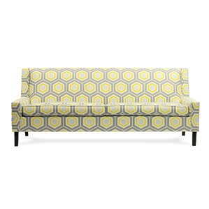 Montego Sofa by Uniquely Furnished