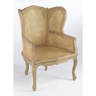 Astoria Grand Fallin Armchair