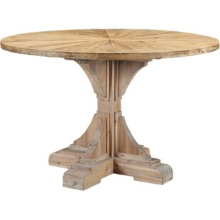 Davi Dining Table