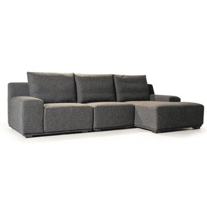 Platform Modular Sectional  sc 1 st  Wayfair : wayfair sectional sofa - Sectionals, Sofas & Couches