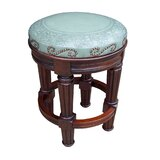 https://secure.img1-fg.wfcdn.com/im/35170876/resize-h160-w160%5Ecompr-r85/1049/104913386/bar-counter-stool.jpg