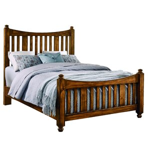 Adjustable Wooden Table Legs