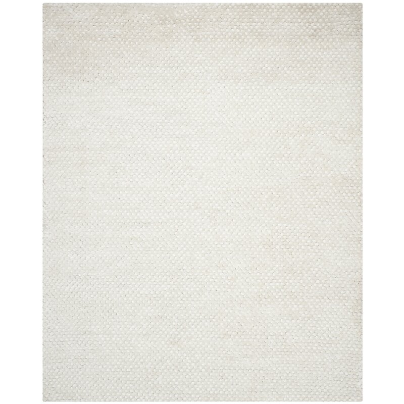 rug safavieh hand pdx rugs white woven saint area reviews tropez cotton