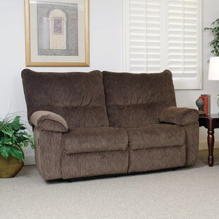 Serta Upholstery Double Re..
