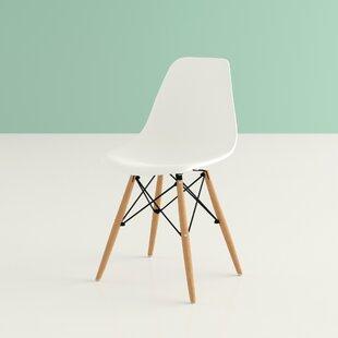 Aderyn Dining Chair