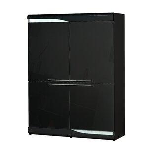 Jenkinson Storage Cabinet By Wade Logan