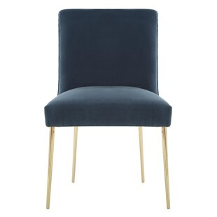 Sandon Upholstered Dining Chair by Langle..