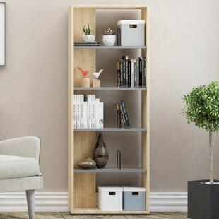 Buy Cheap Flack Bookcase