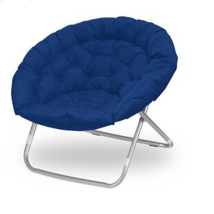 Lovely Oversized Papasan Chair