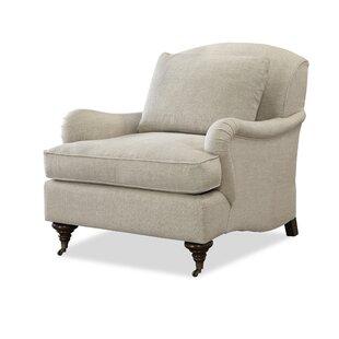 Greyleigh DeKalb Armchair