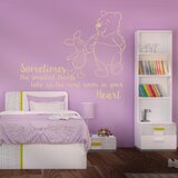 Adult Bedroom Wall Decals | Wayfair