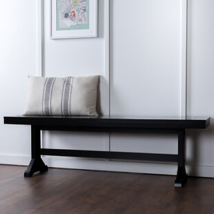 Price comparison Belfort Bench By Loon Peak