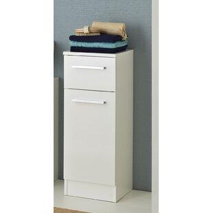 Araceli 30 X 81cm Free Standing Cabinet By Quickset