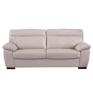 Otto Loveseat