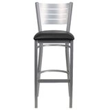 Chafin 31 Bar Stool by Winston Porter