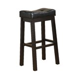 Suzette Bar & Counter Stool by Union Rustic