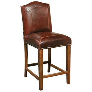 Furniture Classics Blake Bar Stool (Set of 2)