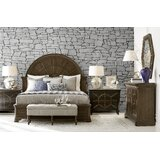 Collado Upholstered Storage Bench by Darby Home Co