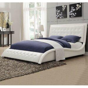 Grand King Bed Wayfair - Grand king bed