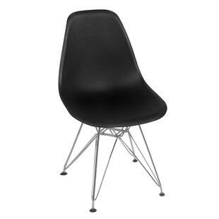 Dakoda Armless Dining Chair