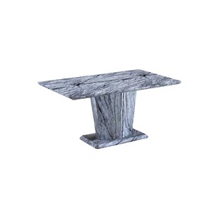 Wooten Dining Table By Wade Logan