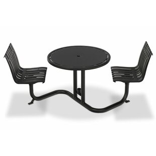 Look for Latitude Bistro Table Good purchase