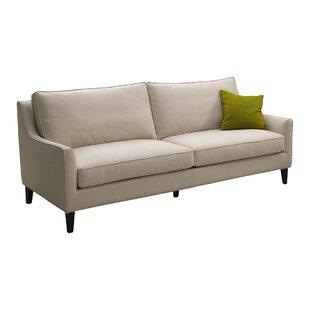 5West Hanover Sofa