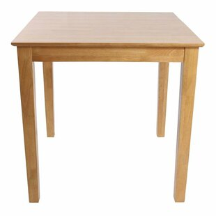 Youngstown Counter Height Dining Table