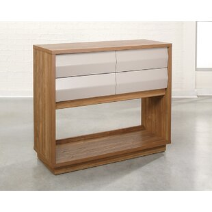 Sipan 39 Console Table