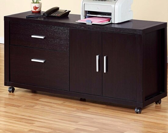 Credenza Definition In Art : Credenza furniture for tv canada nz elite modern victor new
