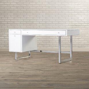 Pompey Desk