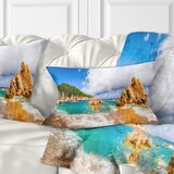 Paradiso Furniture Wayfair