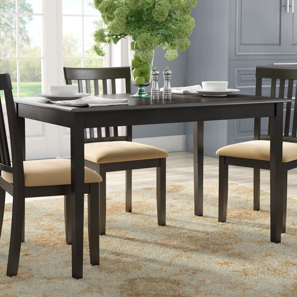 Miraculous 36 X 48 Dining Table Wayfair Home Interior And Landscaping Pimpapssignezvosmurscom