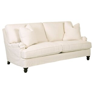 Waldon 82 Sofa