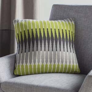 Gleaton Throw Pillow