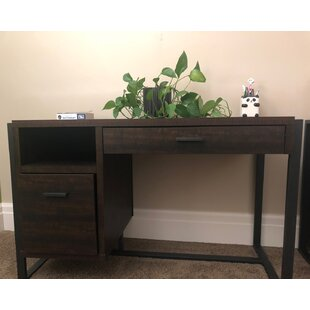 Schrock Home Office Writing Desk