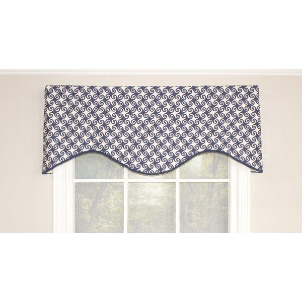 Window Cornice Boards Wayfair