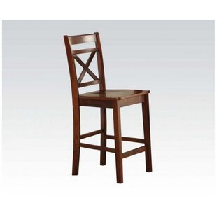 Talbot Dining Chair (Set of 2)