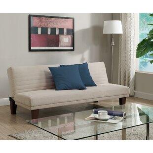Bianca Convertible Sofa