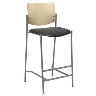 Evolve 25 Bar Stool Read Reviews